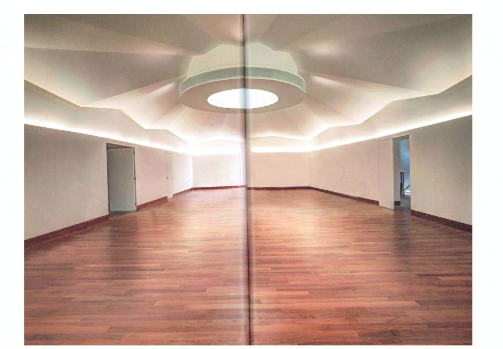 bassa - RIVISTA PAOX Studio Scattola e associati