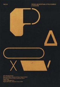 bassa - Copertina PAOX Studio Scattola e associati