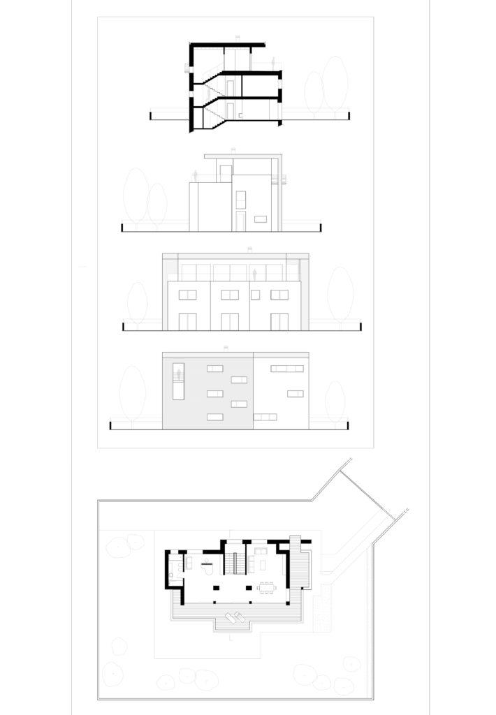Casa Mirò